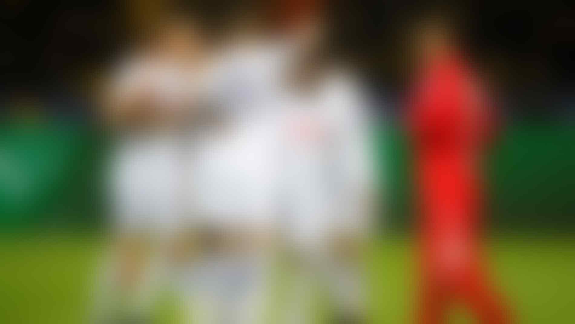 Bagi Pochettino, Pencapaian Spurs Musim Ini Belum Memuaskan