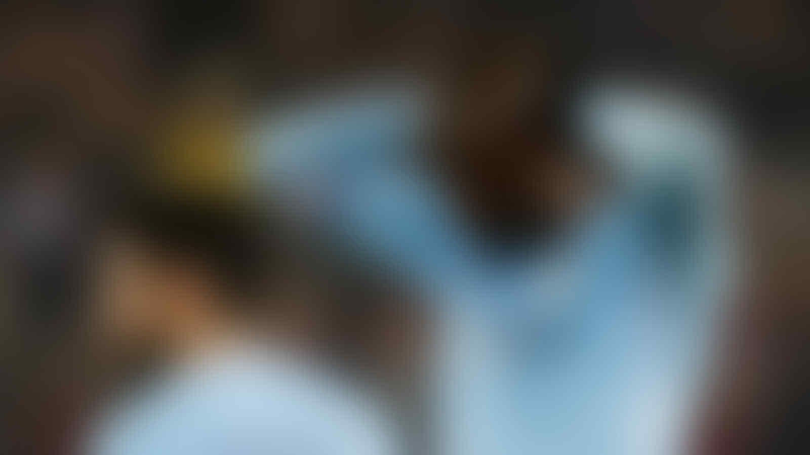 Puja-puji Guardiola untuk Yaya Toure