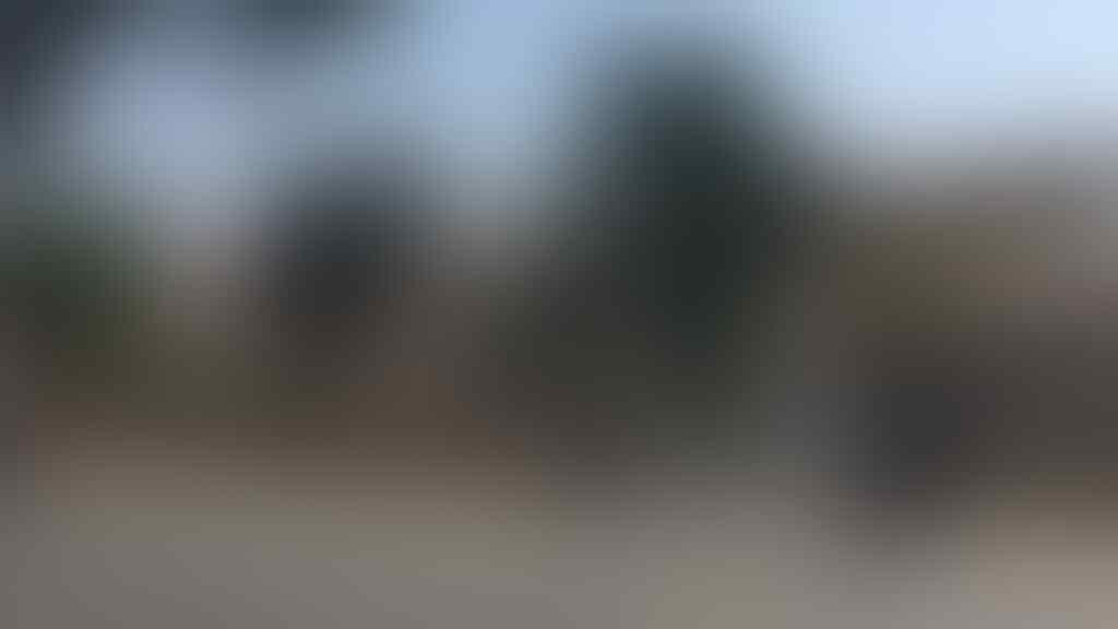 Usai Rusuh di Rutan, Pengamanan di RS Brimob Juga Diperketat