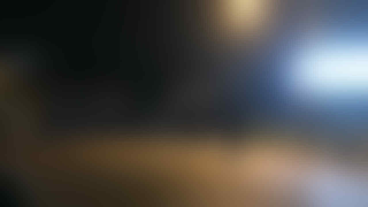 Rusuh Mako Brimob: 4 Senjata Densus Direbut Napi Terorisme