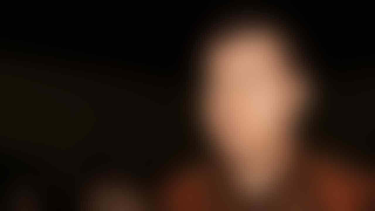 Andi Narogong Berharap Dihukum Kurang dari 8 Tahun Penjara