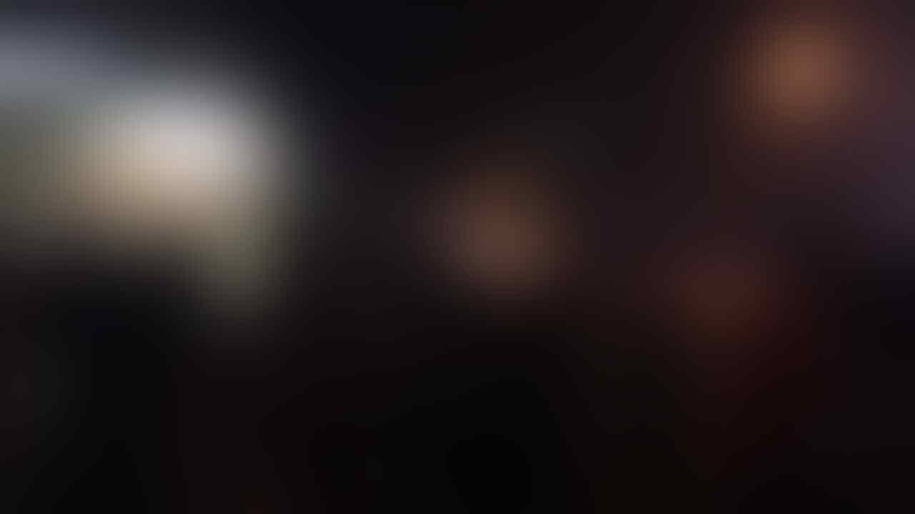 Humas Polri: Ada Polisi Terluka Akibat Kericuhan di Mako Brimob