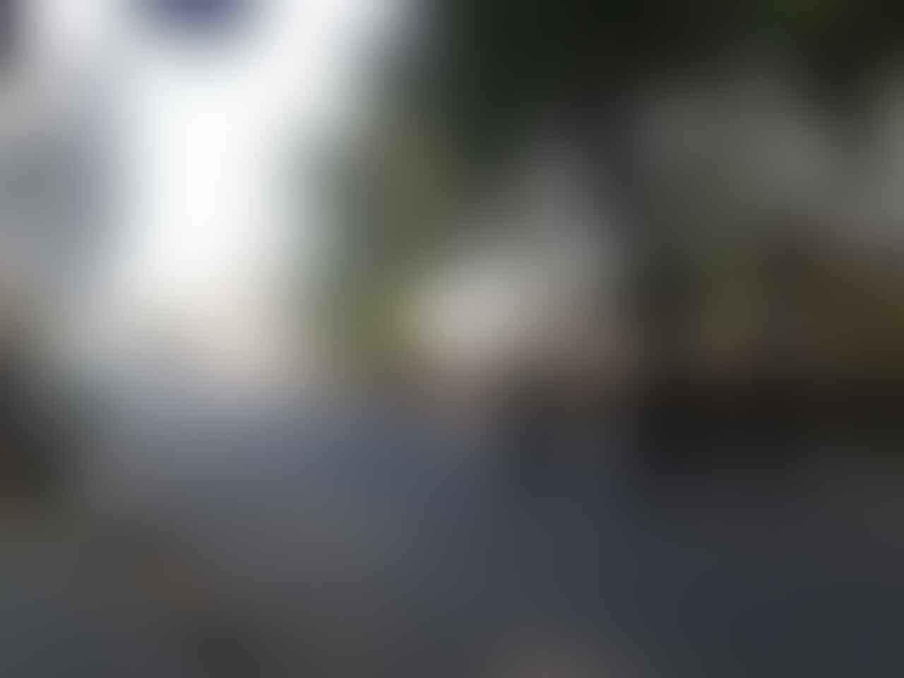 Bentrokan di Mako Brimob, Polisi Bantah Keterlibatan ISIS