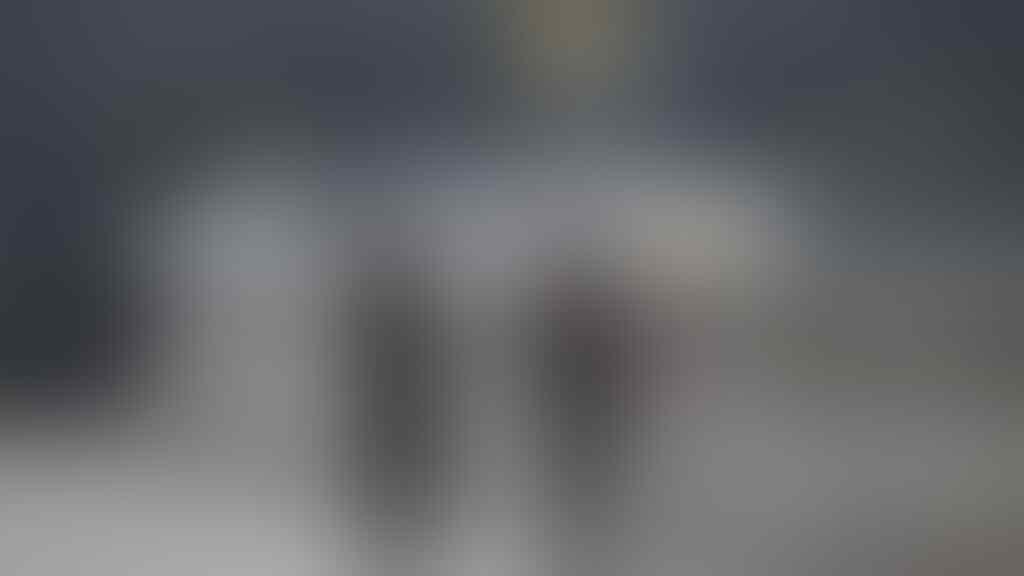 Sudah 11 Jam, IPW Pertanyakan Rutan Mako Brimob Belum Terkendali