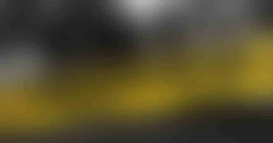 Bentrokan di Mako Brimob Tewaskan Satu Napi dan Lima Petugas