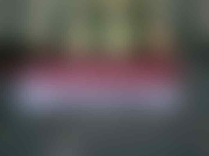 Imbas Registrasi Prabayar, Indosat Rugi Rp 506 Miliar