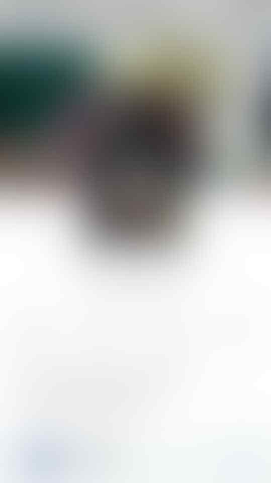 Kapolri Beri Bantuan untuk Keluarga Polisi yang Gugur di Mako Brimob