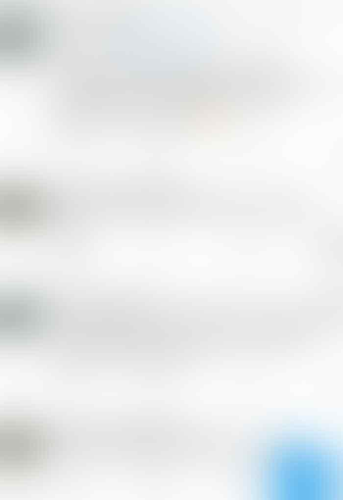 Pesan Ahok dari Balik Sel soal Keributan Pecah di Mako Brimob