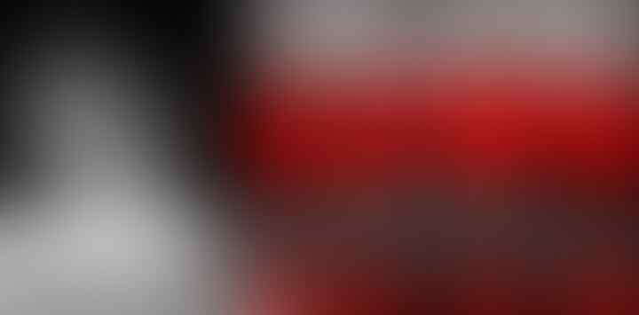 Presiden Jokowi Tegaskan Negara Tidak Gentar Hadapi Terorisme
