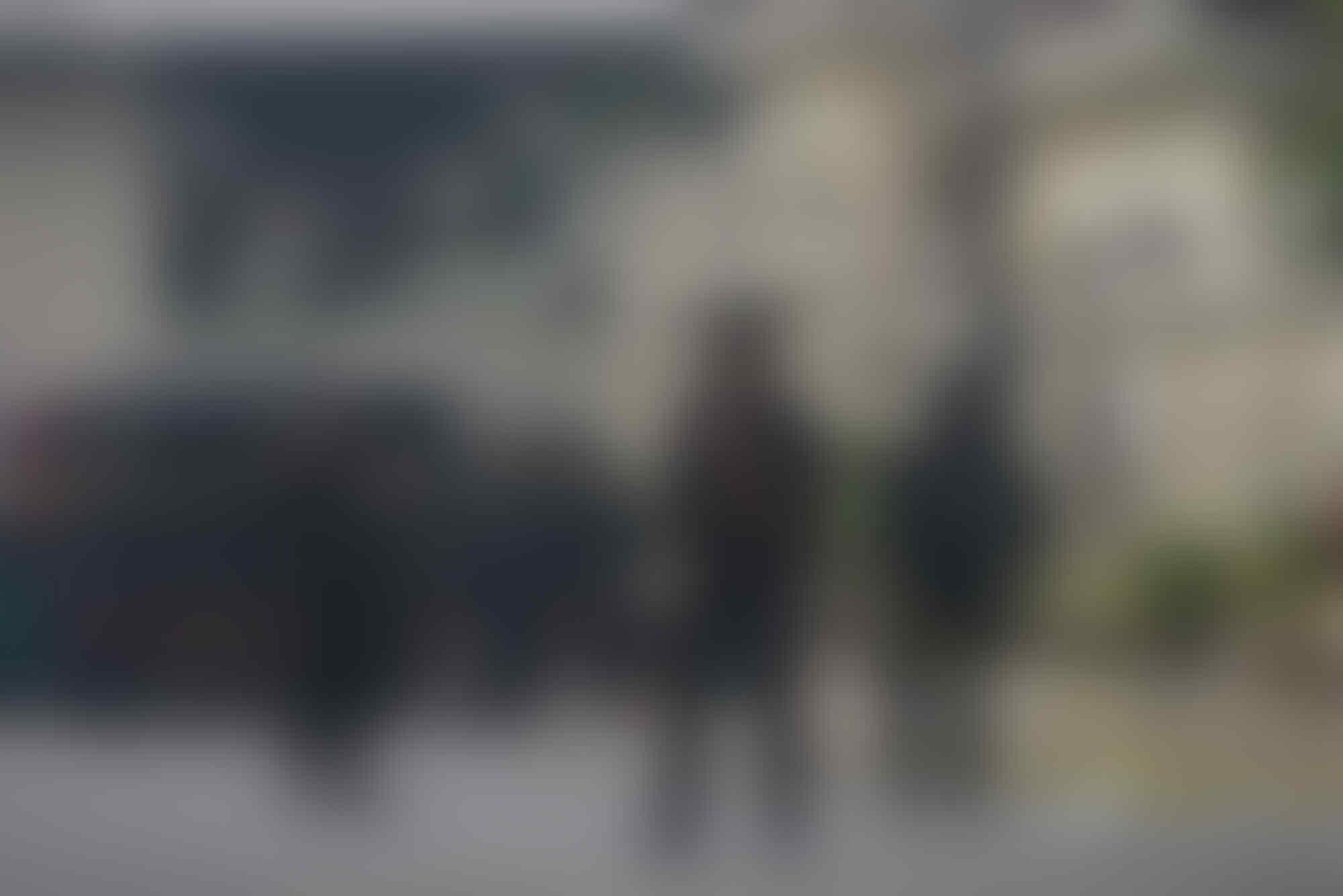 Keluarga Korban Penyanderaan di Mako Brimob Mendapat Santunan