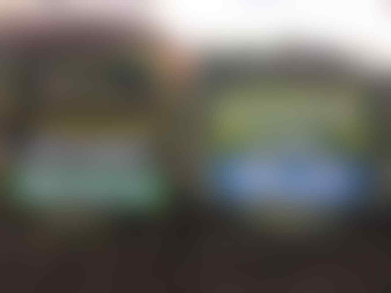 Mako Brimob Masih Dijaga Ketat, Karangan Bunga Mulai Berdatangan