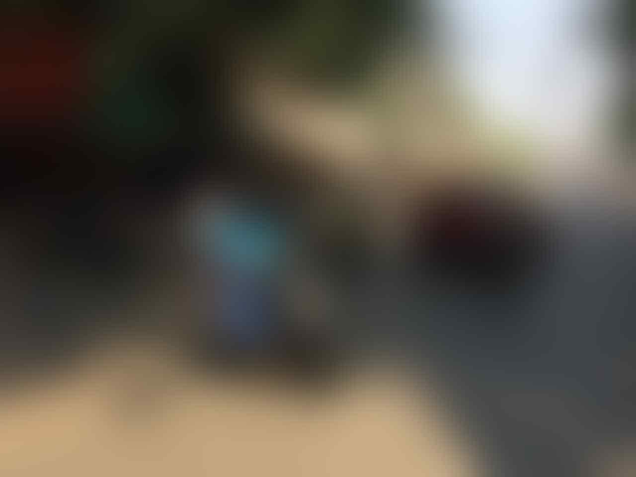 Operasi Dinyatakan Selesai 07.15 WIB, Jalan di Depan Mako Brimob Kembali Dibuka