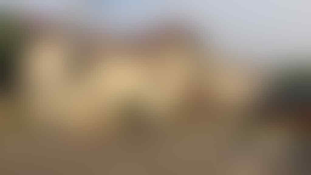 Kapolri: Asal-usul Keberadaan Rutan Brimob Bukan untuk Pelaku Terorisme