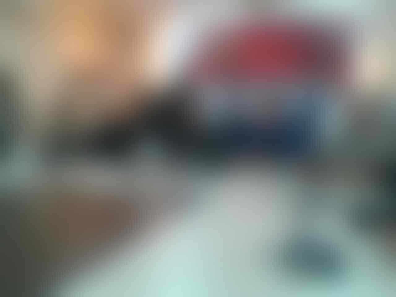 MUI Kutuk Penyerangan Polisi di Rutan Mako Brimob