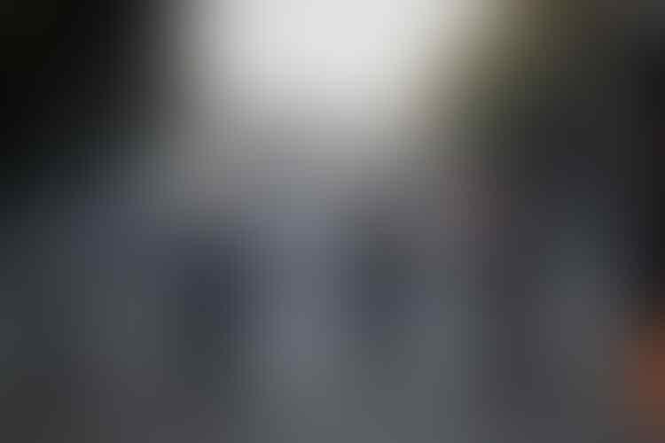 Breaking News : Bripka Iwan Sarjana, Sandera Terakhir di Mako Brimob Dibebaskan
