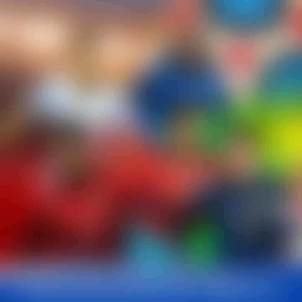 Laurent Koscielny Bek Asal Prancis Terancam Gagal Ke Piala Dunia 2018