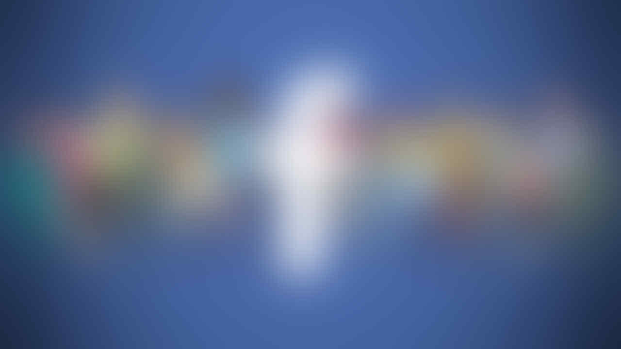 Mengapa Facebook ingin mengenali wajah kita?