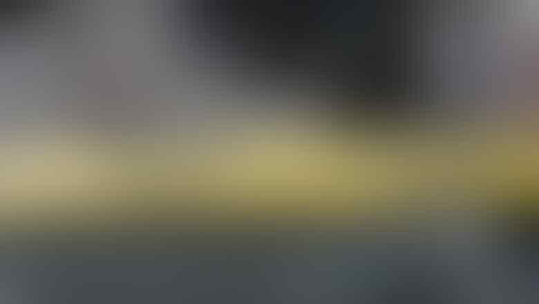 Penusuk Bripka Frence di Mako Brimob Ditembak Mati