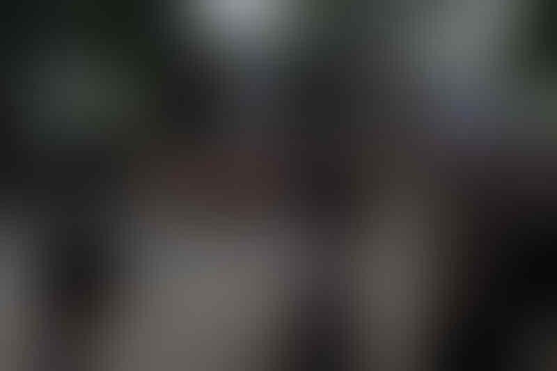 Pemerintah Akui Sulit Ubah Napiter Agar Kembali Cinta NKRI