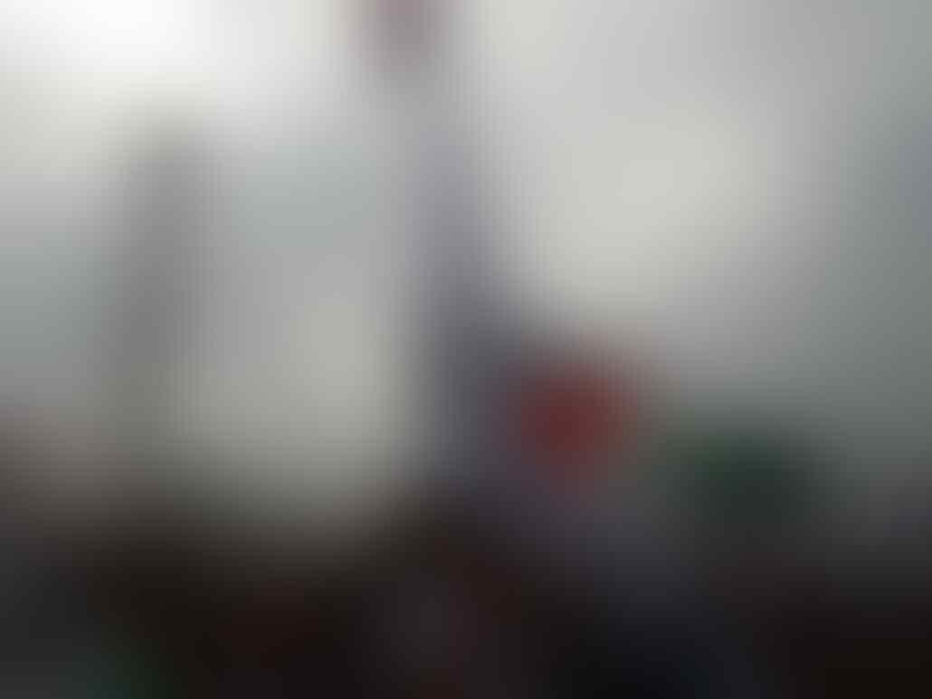 Antisipasi Aksi 11 Mei, Polri Turunkan 35 Ribu Personel