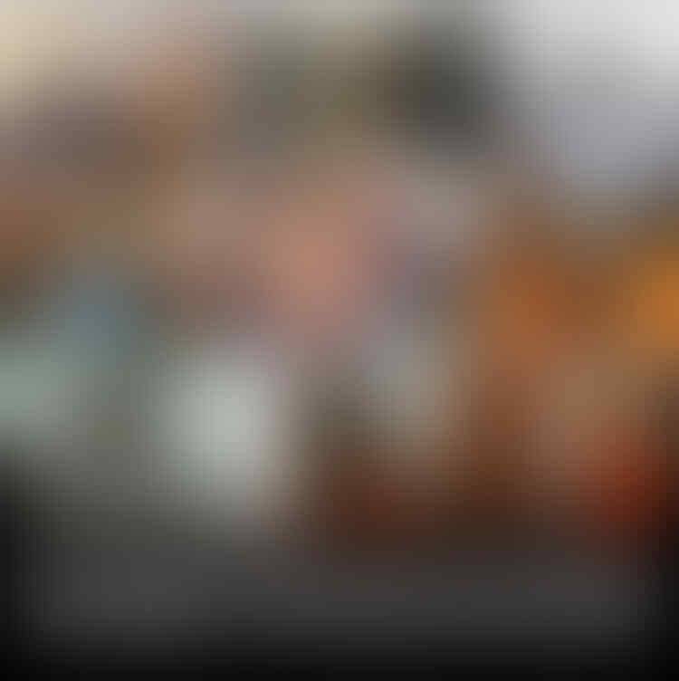 IPW Ungkap 57 Orang Terduga Teroris Masuk ke Jakarta Usai Kerusuhan Mako Brimob