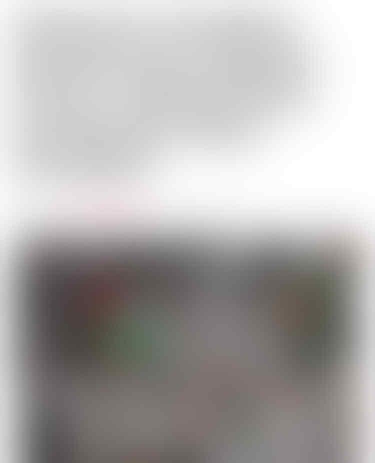 Orasi Anies di Monas: Air Mata Warga Palestina Air Mata Kita