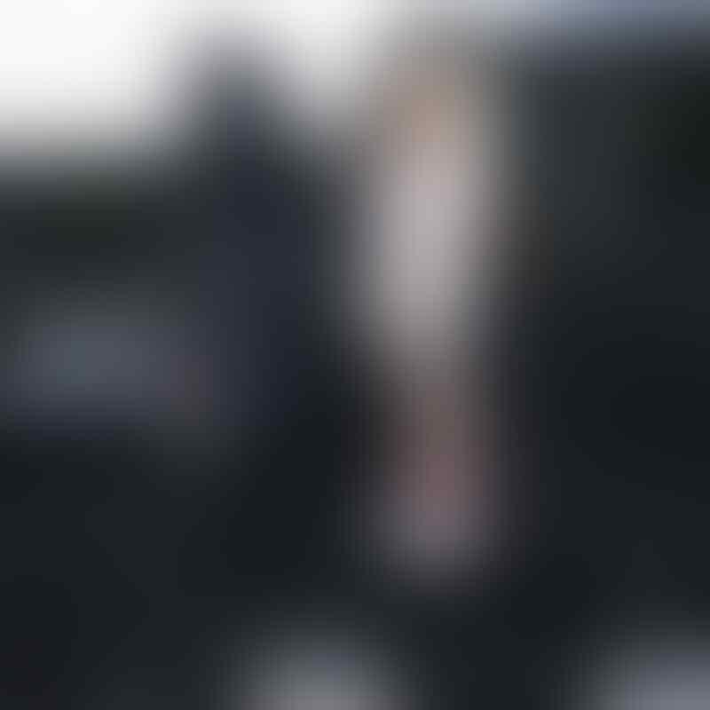 [KONTROVERSI] lil tay Rapper CANTIK,IMUT,dan KAYA RAYA Berumur 9 tahun!
