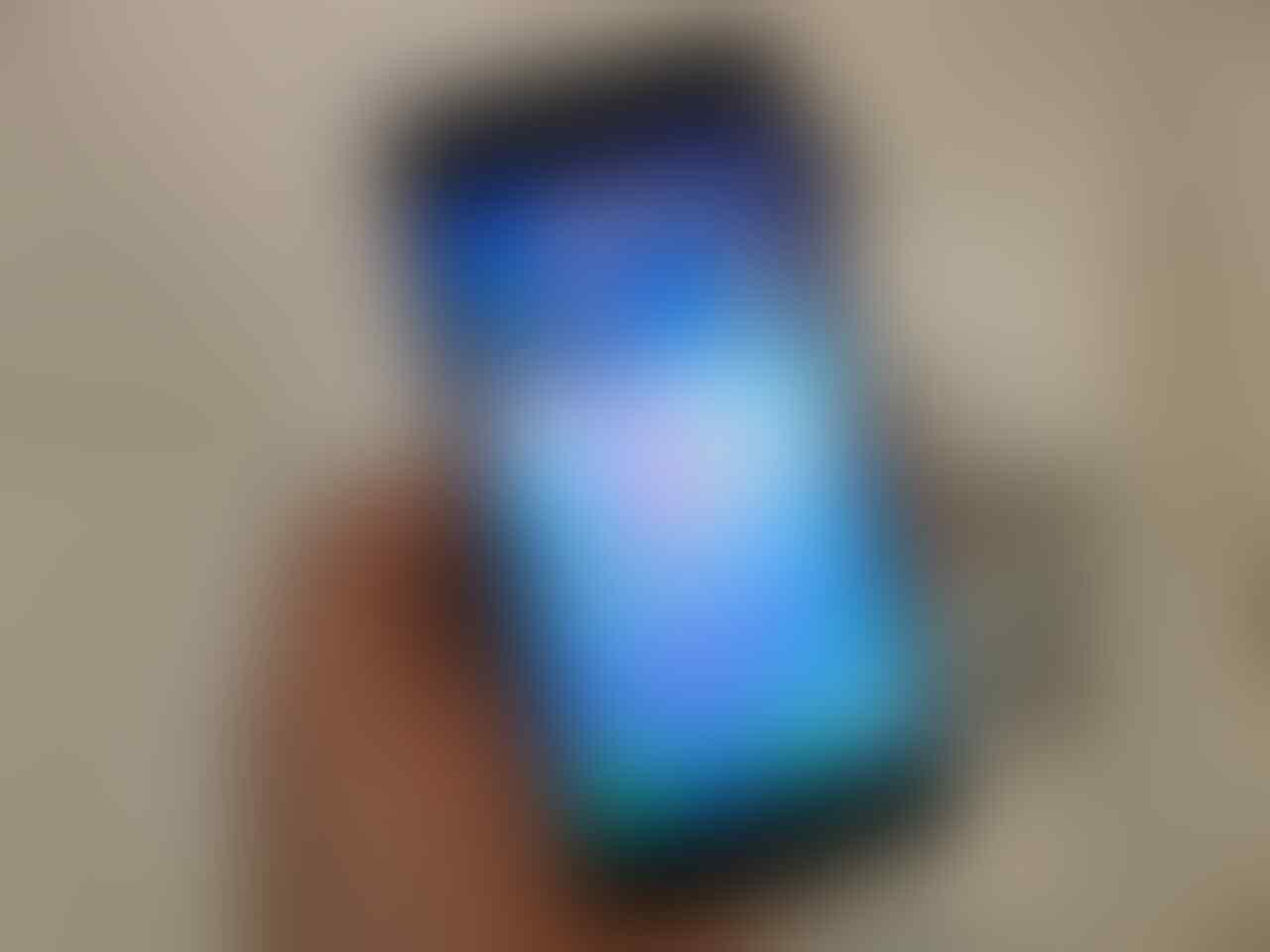 IPHONE 6S GREY 16GB FULLSET MULUS SILENT NORMAL MURAH 3250 SAJA [MALANG]