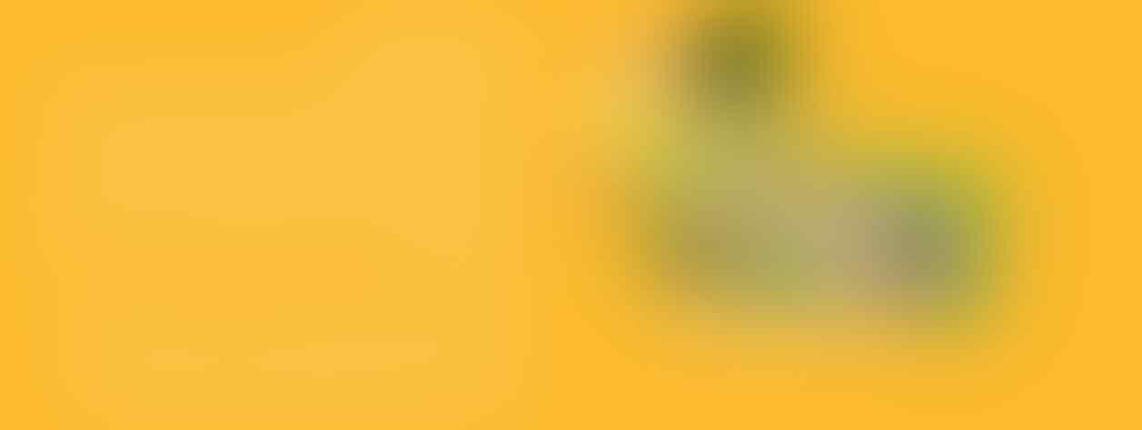 [Field Report] Pengendara Pintar, Tau Cara yang Benar #CaraPintarGueMTE