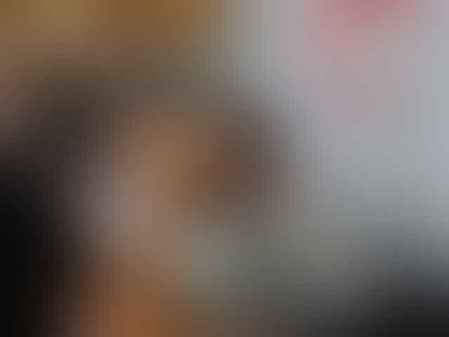 Partai Berkarya: Sosok Tommy Soeharto Dirindukan Masyarakat