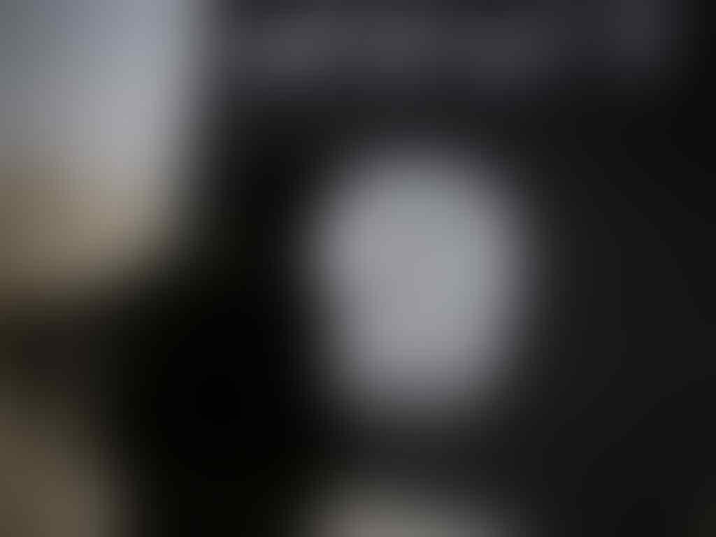 Penyerangan Mako Brimob tak Berkaitan Dengan HTI