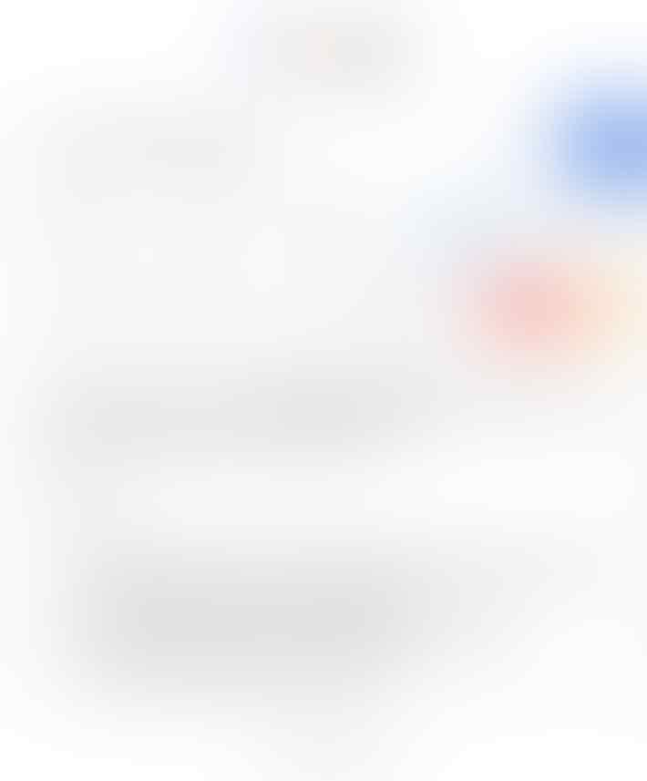 Link Video Bokep Cepat Viral ? Baik Itu Full HD, MP 3, MP 4, 3GP