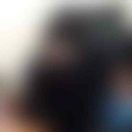 Tercyduk! Dua Wanita Curut Khilafah asal Temanggung dan Ciamis ini Berniat Melakukan