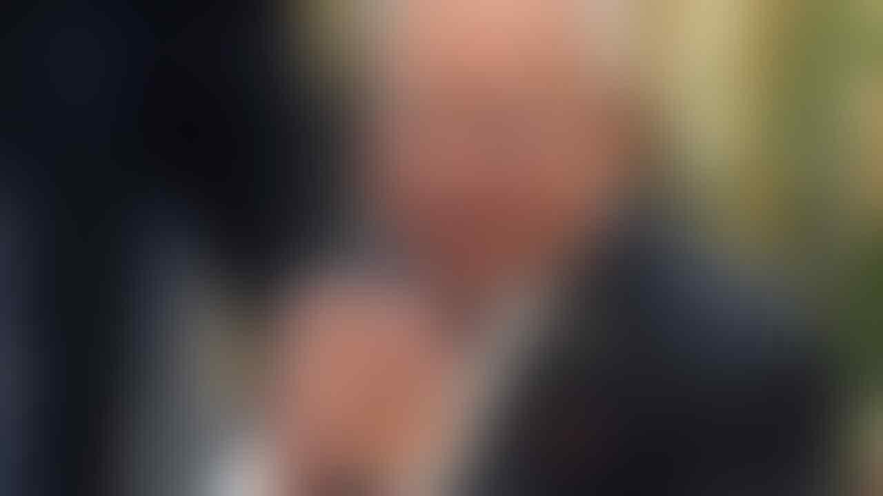 Dicekal, Najib Tun Razak Gak Jadi Berlibur ke Indonesia
