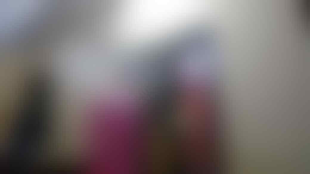 Diduga Keracunan Es Kepal, 9 Siswa SD Dilarikan ke Rumah Sakit