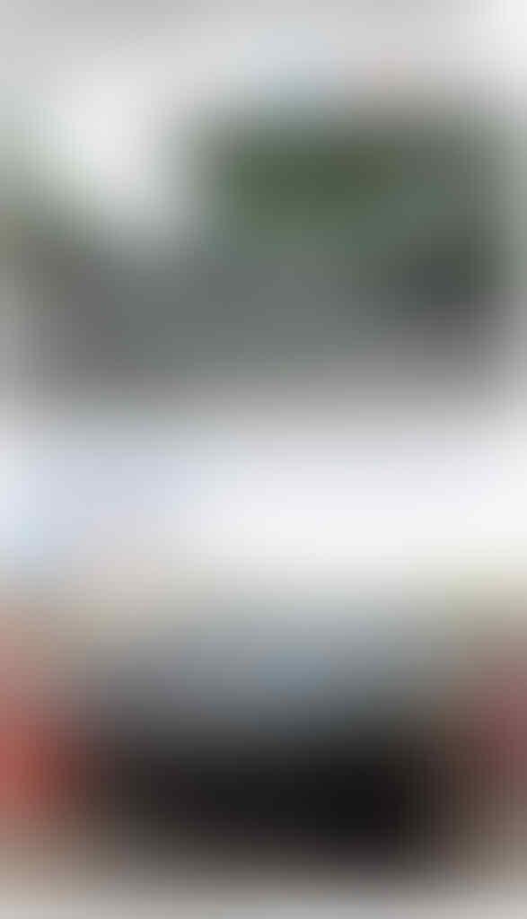 Kasus Mako Brimob Polri Harus Diteliti Secara Independen
