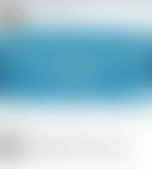 Hanafi Rais: Bola Panas Revisi UU Antiteror Ada di Pemerintah