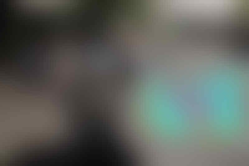 [Field Report] #CaraPintarGueMTE kepoin masuk angin bareng KASKUS dan Tolak Angin