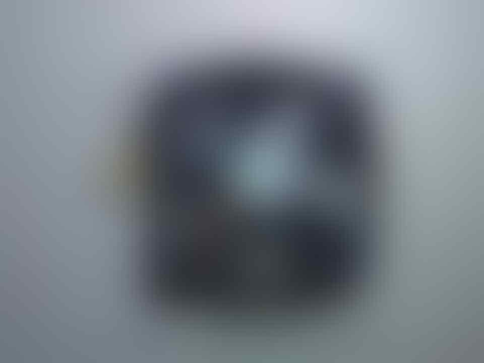 SUNON MAGLEV PMD1208PKV1 A 8CM HQ COOLING FAN