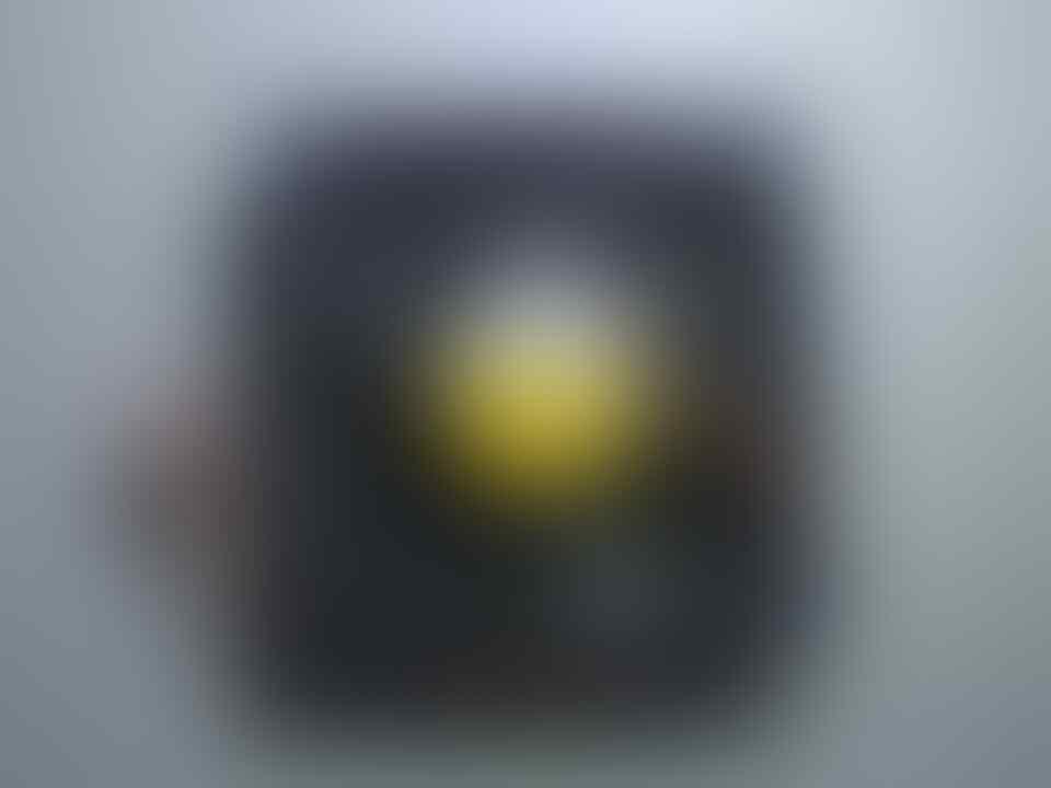 SUNON KD1209PTB2 9CM HQ BEARING COOLING FAN
