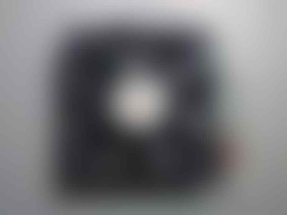 MINEBEA NMB MAT 3610RL 04W S66 9CM HQ BEARING COOLING FAN