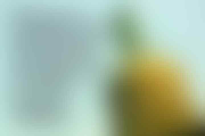 Polri : Setop Sebar Gambar Bom Surabaya, Itu yang Diinginkan Pelaku
