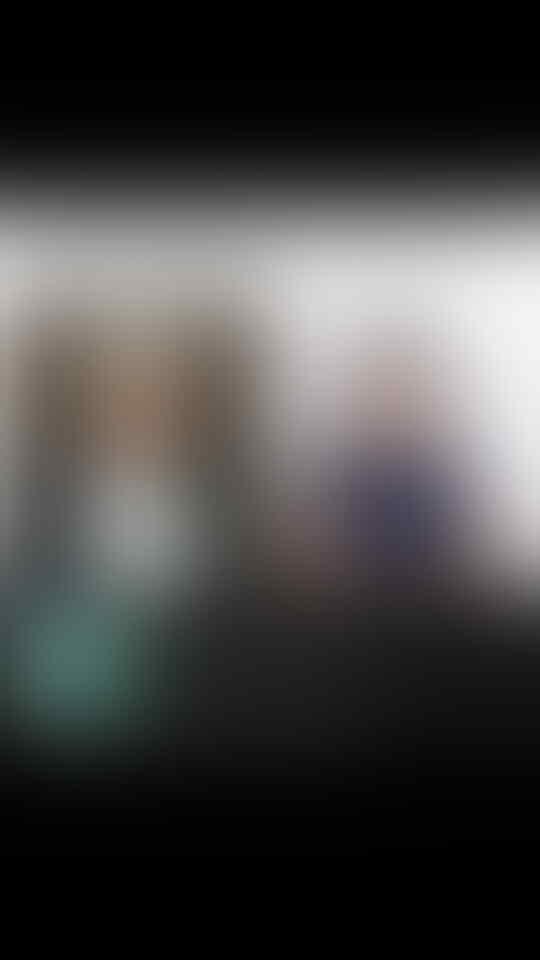 Jenazah Tiga Wanita Bercadar Masih Tergeletak di Parkiran Gereja, Kondisinya Mengenas
