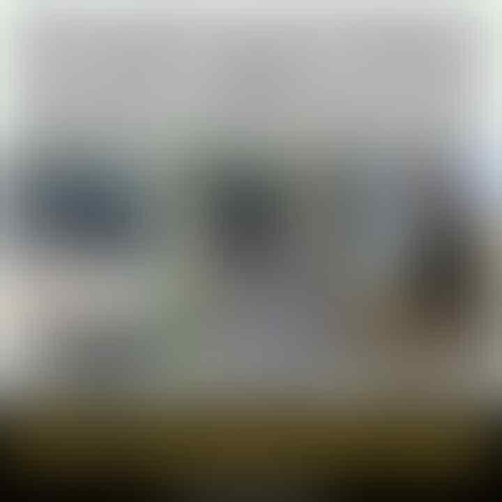 PKS: Bom Surabaya, Kejahatan Kemanusiaan yang Serius