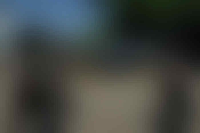 4 Terduga teroris tewas ditembak di Cianjur