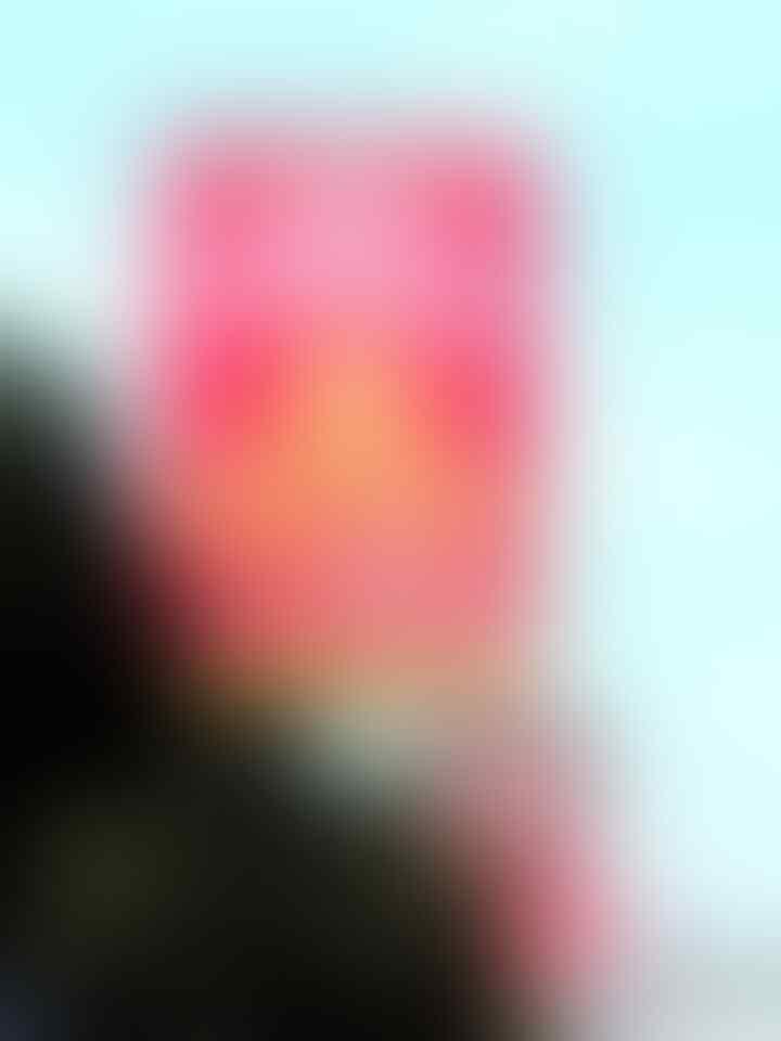 Viral, Baliho Atas Nama PDIP 'Puasa 1 Syawal 1439 H'