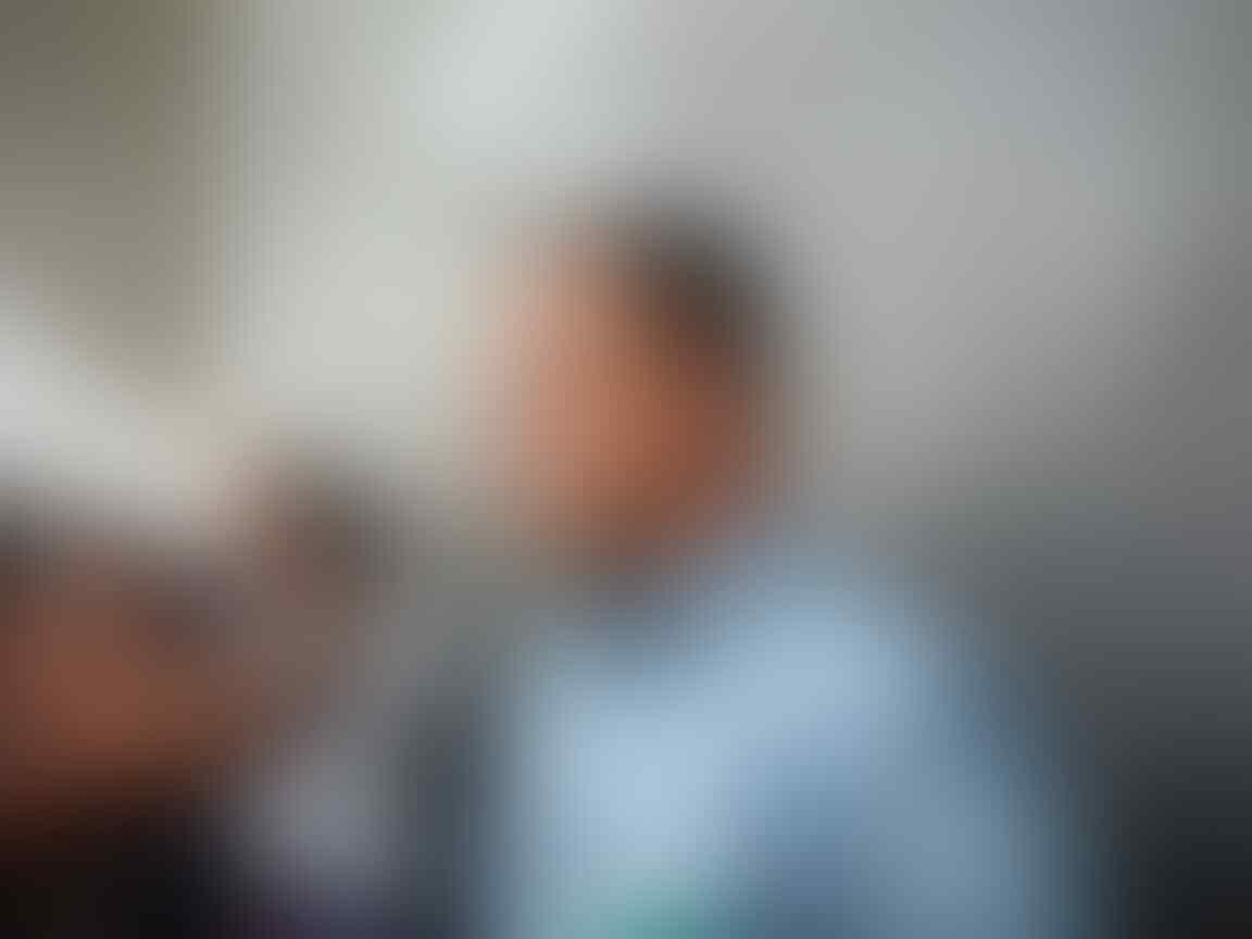 Anies Baswedan: Jakarta Siaga 1, 36 Ribu Personel Bersiaga