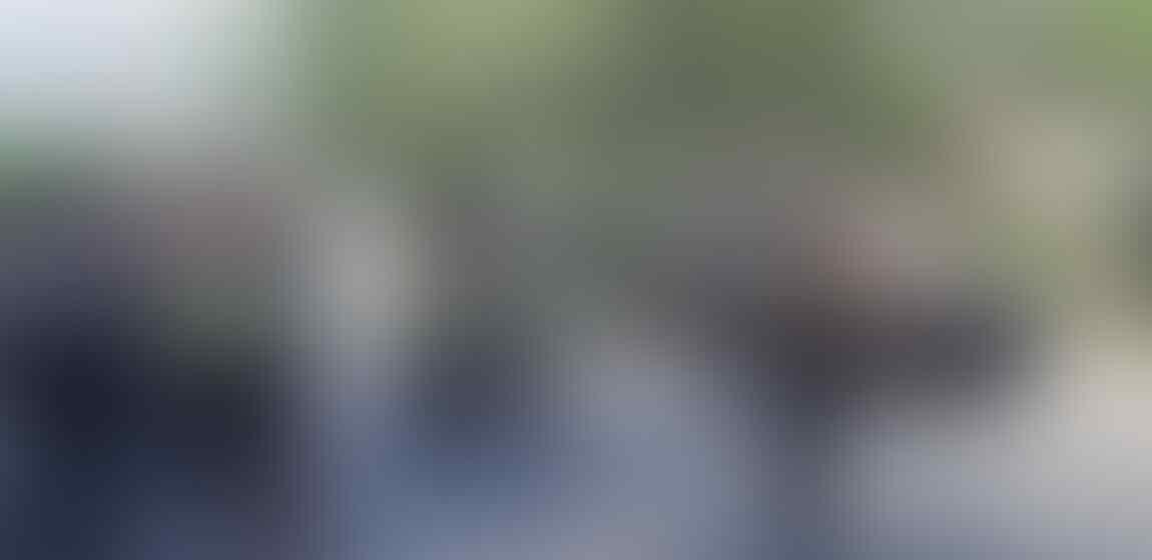 Bom Surabaya: 8 Meninggal, 38 Luka-luka