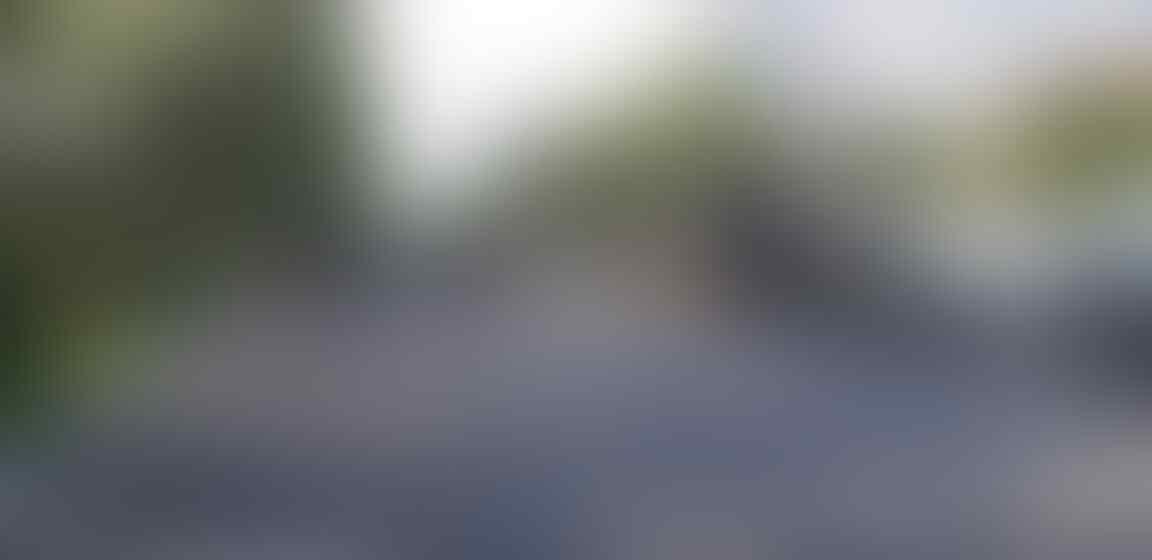 Empat Orang Tewas di GKI Diponegoro Termasuk Pelaku Pemboman