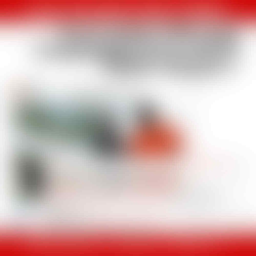 [HEBOH] FOKAS akan Gelar Aksi Tuntut BIN, POLRI, Pemerintah untuk Mengawasi PKS